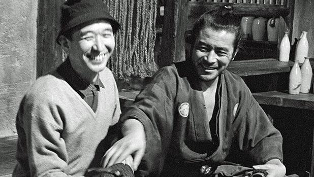 三船敏郎の画像 p1_16