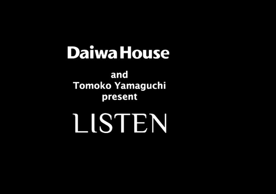 LISTEN.Episode28