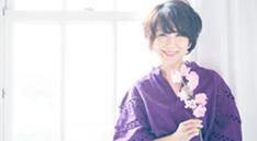 伊藤 蘭 ソロデビューコンサート<br>『伊藤 蘭 ファースト・ソロ・コンサート2019』