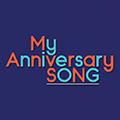 My Anniversary SONG