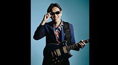 高中正義 SUPER LIVE2019<br>-BLUE LAGOON 40th Special-