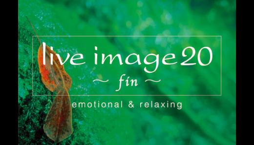 live image 20~fin~