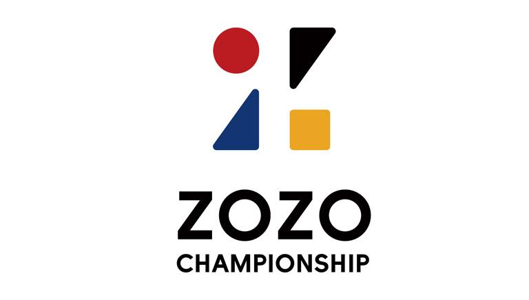 ZOZO CHAMPIONSHIP 2021