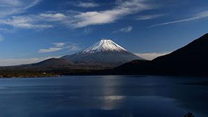 子供たちに残したい 美しい日本のうた スペシャル | 子供たちに残し ...
