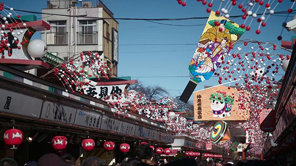 子供たちに残したい 美しい日本のうた