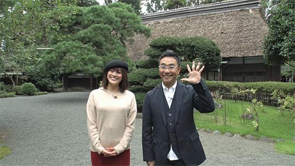 https://www.bs-asahi.co.jp/wp-content/uploads/sites/30/2019/12/prg_211.jpg