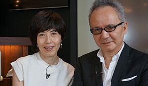 売野雅勇(作詞家) | ザ・インタビュー ~トップランナーの肖像 ...