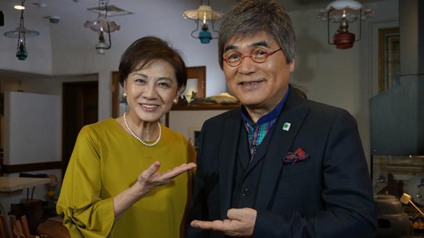 漫談 きみまろ きみまろ「夫婦川柳」傑作選 3