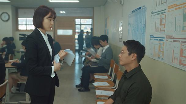 韓ドラの箱~韓流ブラボー