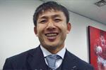 小野澤宏時(サントリーサンゴリアス)