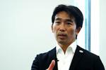 中竹竜二(日本ラグビーフットボール協会 コーチングディレクター)